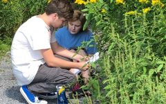 FFA Making a Impact on Tyrone Area Students