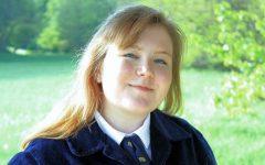 FFA Senior Spotlight: Allison Miller