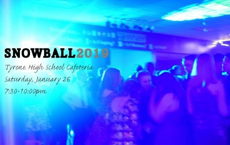 Snowball Tickets Are On Sale Now