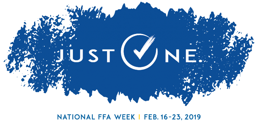 The+National+FFA+week+logo+for+this+years+theme.+