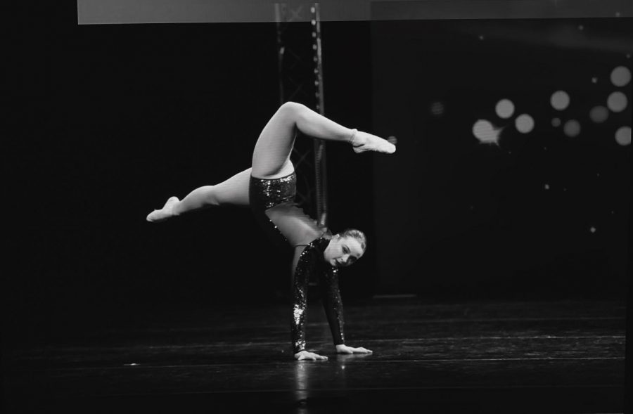 Dance Fusion Competition Season in Full Swing