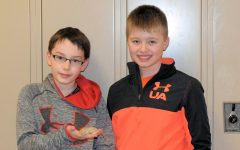 Fifth Grade Transitions to Block Schedules