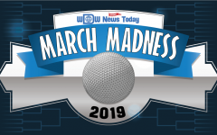 March Madness Round of 64 Projections Podcast