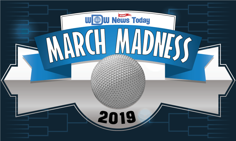 March+Madness+2019