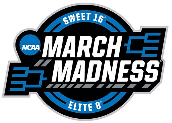 March Madness Podcast episode 2