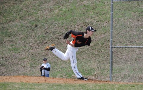 Golden Eagles Fight Back and Win in Extras