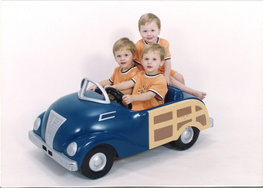 Taken+on+their+second+birthday%2C+Micah+is+driving%2C+Isaac+is+in+the+passenger%E2%80%99s+seat%2C+and+Sam+is+in+the+back.