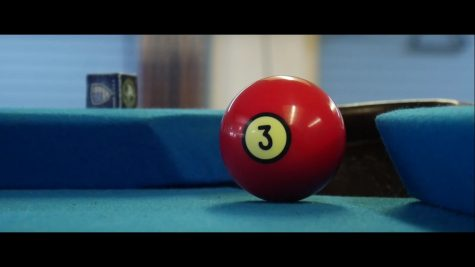 Local Business Review: Affordable Fun at Charlie's Pool Hall