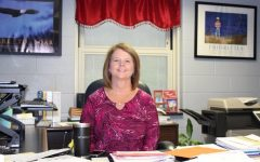 Tyrone Superintendent to Retire in June