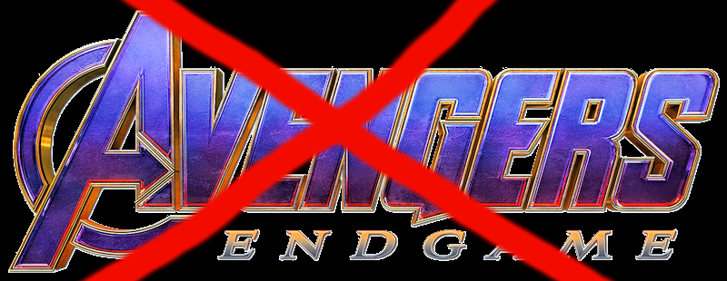 End+the+Endgame+Spoilers
