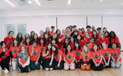 Culture Day Highlights Korean Culture at PSU