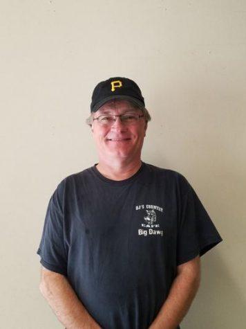 bill wiser candidate