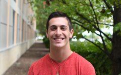 Photo of Dean Grassi