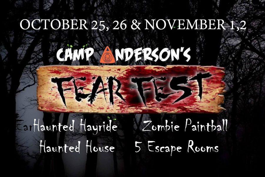Camp+Anderson+FearFest+Looking+for+Volunteers