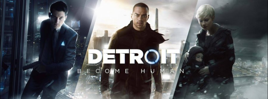 Detroit%3A+Become+Human+contains+a+lot+of+lessons+that+cause+me%2C+for+one%2C+to+change+my+opinion+on+our+world+and+its+events.+
