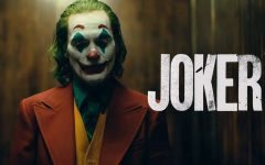 "Todd Phillips' ""Joker"" Is A Masterpiece: Change My Mind"