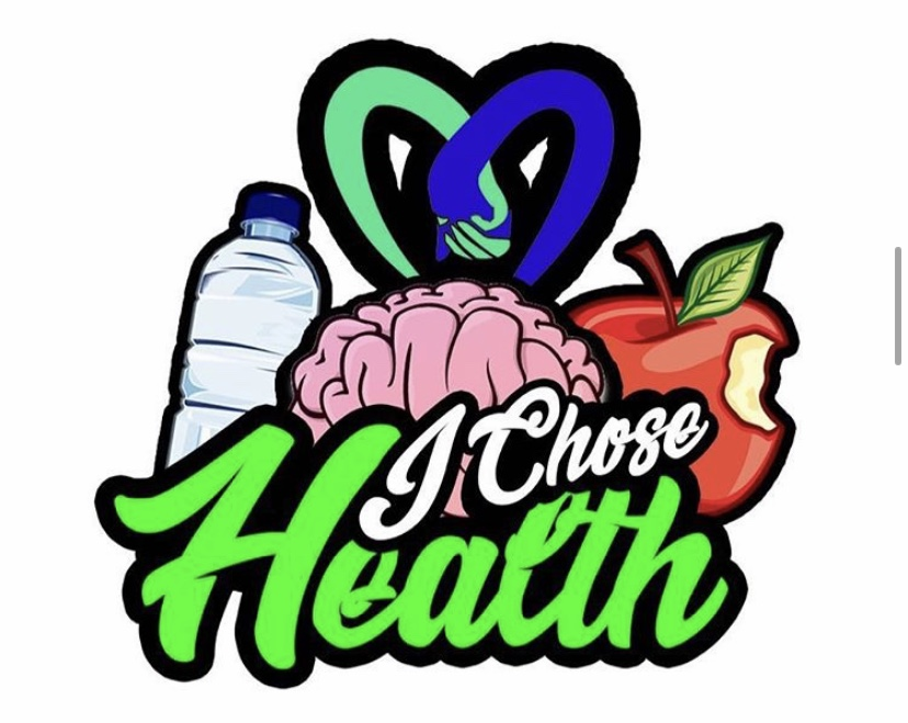 Logo+for+I+Chose+Health