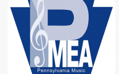 TAHS Sends Eight Vocalists to PMEA District Chorus