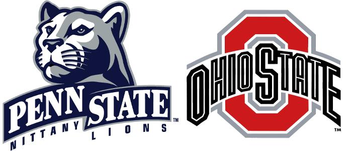 Enter The Eagle Eye Penn State Vs Ohio State Football Contest Tyrone Eagle Eye News