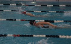 Tyrone Swim Teams Win Season Opener