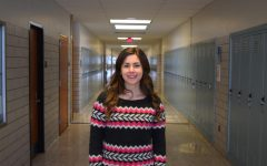 Senior of the Week: Madison Yothers