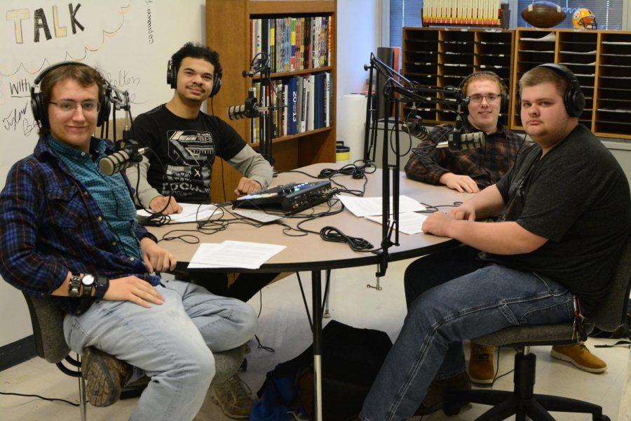 The Mandalorian Podcast: Part 2 (Season 1, Episodes 4-6)