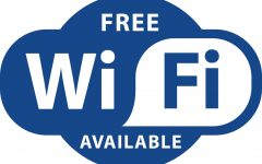 Free and Low Cost Internet Options for TASD Families