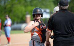 Athlete of the Week Profile: Callie Maceno