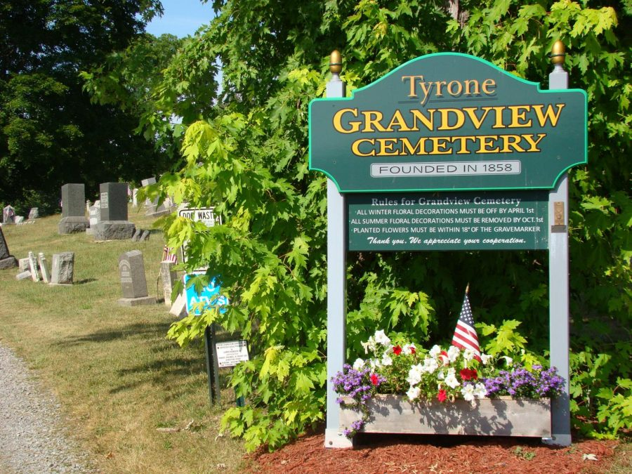 Grandview+Cemetery+Looking+for+Student+Workers