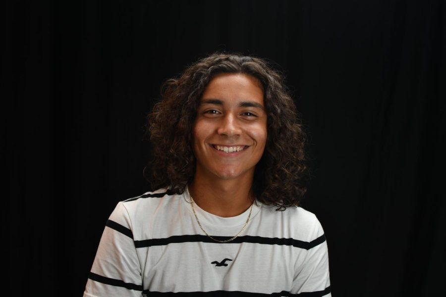 Rocky Romani