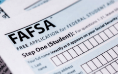 FAFSA Open House at The Gathering Place