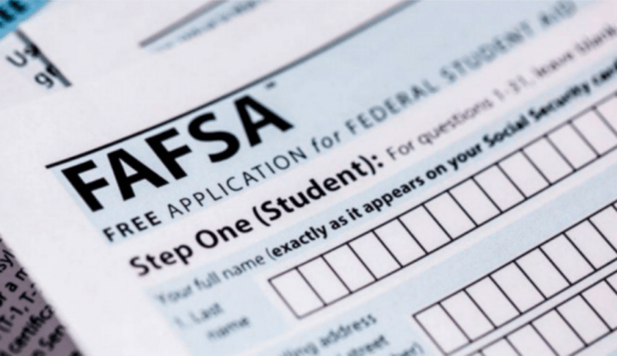 FAFSA+Open+House+at+The+Gathering+Place