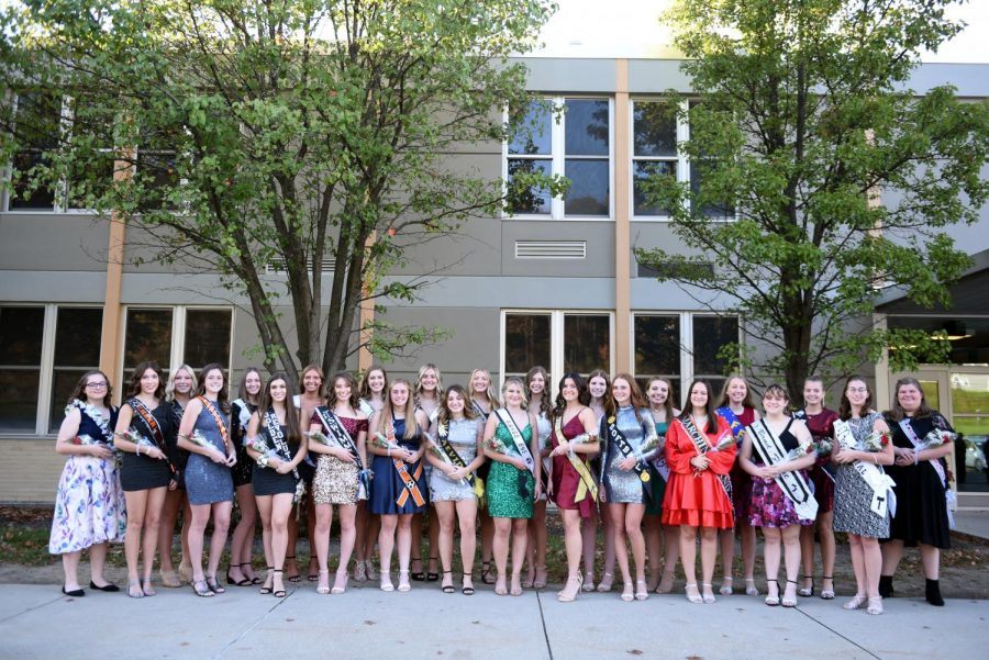 The+2020+TAHS+Homecoming+Court