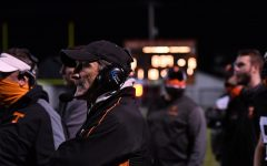 Ask the Coach with Head Coach John Franco: Week 7