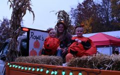 YAN Halloween Highway: Photo Slideshow and Car Decorating Contest Voting