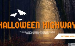 YAN Plans 'Halloween Highway' Event for October 27