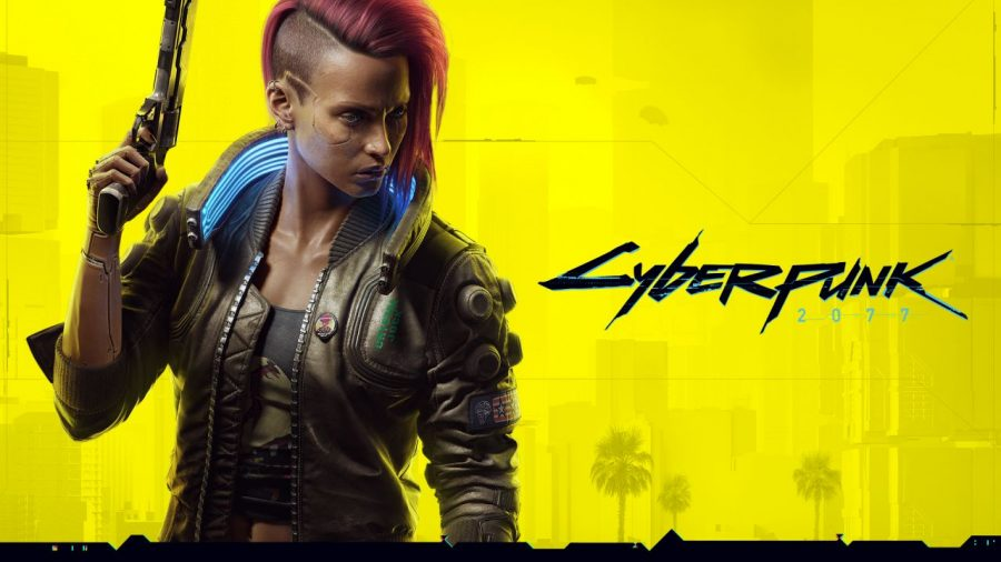Cyberpunk+2077+Glitches%3A+Features+or+Bugs%3F