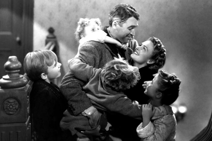 Top 10 Christmas Movies of All Time