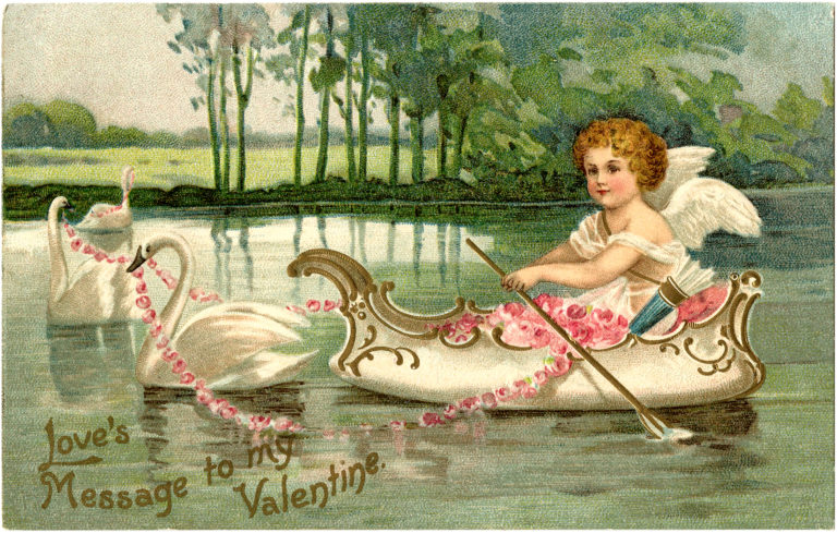The+image+of+Cupid+as+an+angelic+baby+that+is+popular+today+is+not+the+way+that+Cupid+was+seen+in+ancient+times.