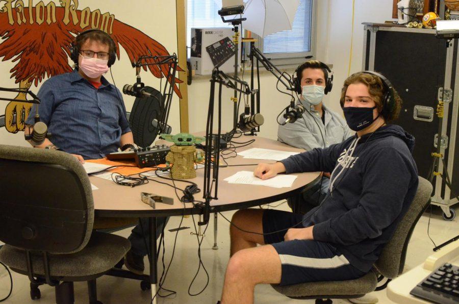 Mandalorian Season 2 podcast (Chapters 12-14)