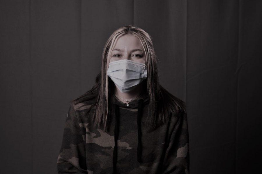 Paige Grager