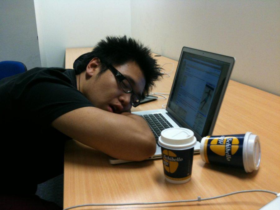 Online+School+is+Making+Us+Tired