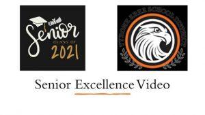 TAHS to Present $88K in Scholarships on June 1