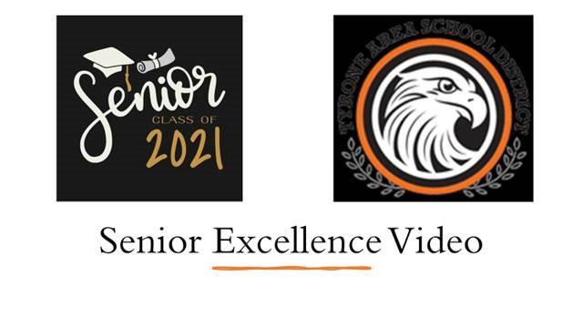TAHS+to+Present+%2488K+in+Scholarships+on+June+1