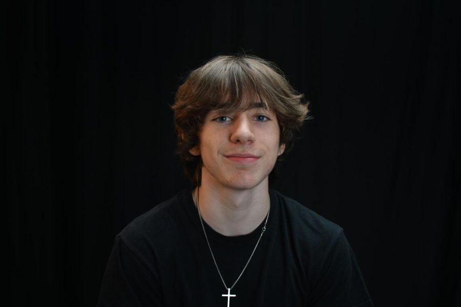 Christian Imler
