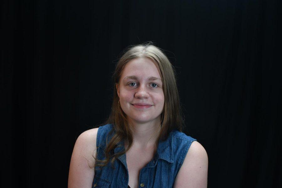 Emma Wertz