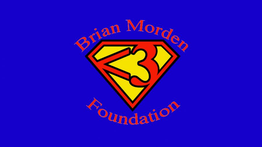 Brian+Morden+Foundation+Logo