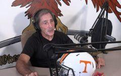 Talon-T Talk Season 3 Episode 2: Coach Francos Midseason Review