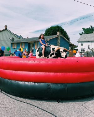 Community Worship Center to Host Carnival this Saturday