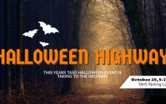 YAN Halloween Event Takes to the Highway Again this Year